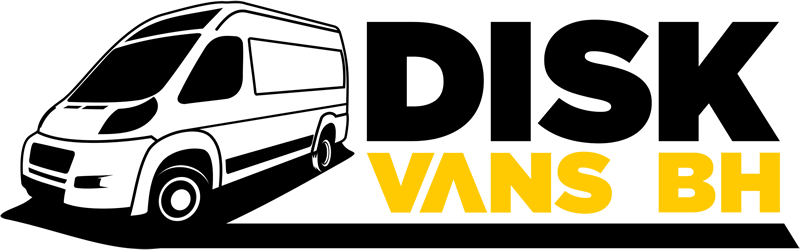 Disk Vans BH